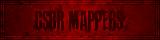 [BRA] CSBR.Mappers banner