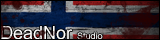 Reperio Studios banner
