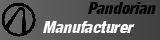 Pandorian Manufacturer Flag