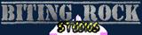 Biting Rock Studios