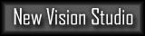 New Vision Flag