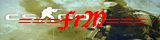 FrM French Mapping banner