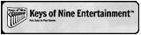 Keys of Nine Entertainment Flag