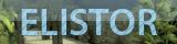 ELISTOR banner