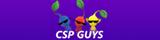 CSP Guys banner