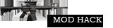 ModHacK Flag