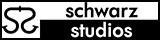 Schwarz Studios banner
