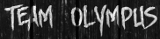 Team.Olympus banner