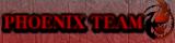 Phoenix Development Team banner