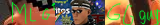 TF2: Scout Modders banner