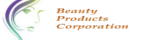 Whitening Beauty Products inc. banner