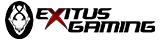 eXitus-Gaming banner