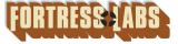 Fortress Labs banner