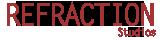 Refraction Studios banner