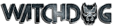 Watchdog™ Studio banner