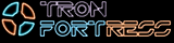 Tron Fortress banner