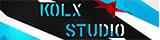 KolX Studio banner