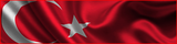 Turkish Modders United Flag