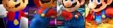 Smash 4 Texture Modding Team banner