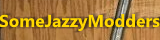 SomeJazzyModders Flag