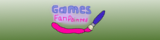 Games Fanpainted banner