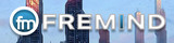 Fremind Creative Association banner