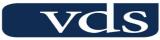 VDS banner