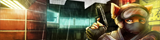 Counter Strike Modders Inc. banner