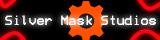 Silver Mask Studios banner