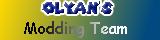 Olyan's Modding Team banner