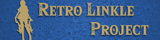 Retro Linkle Project banner
