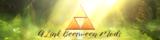 A Link Between Mods banner