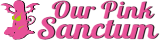 Our Pink Sanctum