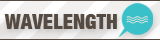 Wavelength Studios banner