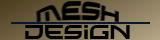 MESHDesign banner