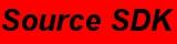 Source SDK banner