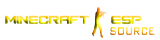 Minecraft-ESP: Source