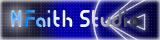 NFaith Studio