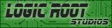 Logic Root Studios banner