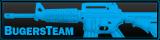 BugersTeam banner
