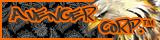 Avenger Corp.™ Flag