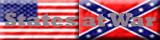 States at War