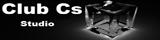 Club Cs Studio banner