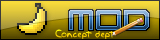MegaMod Community Project banner