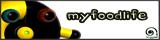 Myfoodlife banner