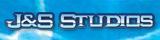 J&S Studios banner