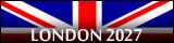 London 2027
