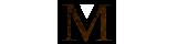 Misanthropy Studios banner
