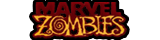 Marvel Zombies banner