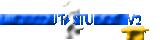 Uberscout Studios: Source V2 banner
